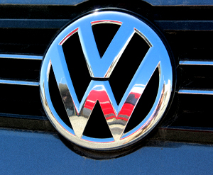 VW Diesel Vehicle Information