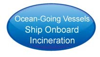 Button for Ship Incineration
